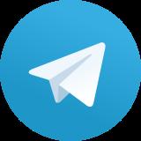 [CS:GO/CS:S] Привязка Telegram к серверу / [Telegram] Core