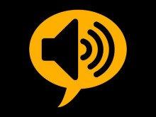 [CS:GO/CS:S]Канал для админов и VIP / Admin Talk