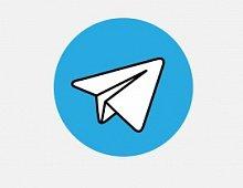 [CS:GO/CS:S]Статус сервера в Telegram / [Telegram] Info