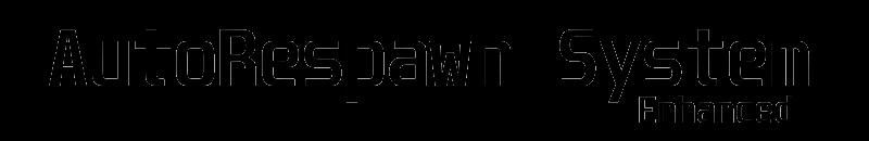 [CS:GO]Система автовозрождения / Autorespawn System