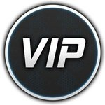 [CS:GO] Меню VIP Игрока / Simple Vip Menu
