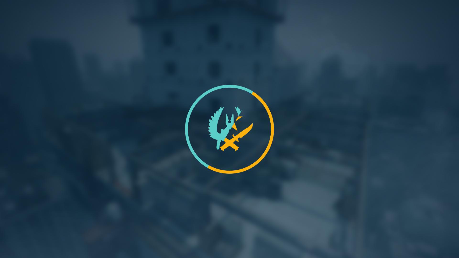 [CS:GO]Исправление бага при выборе карты / Mapgroup bug workaround