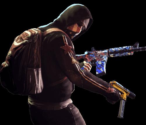 Sourcemod плагины и моды для CS:GO, CS:S,Left 4 Dead 2 и других игр