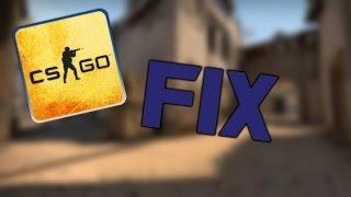 [CS:GO]Фикс бага с 1 патроном / 1 ammo fix