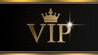 [CS:GO] Новые функции VIP игрока / VIP Advantage Menu