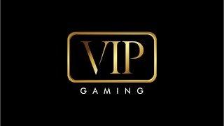 [CS:GO/CS:S] Система VIP игроков / VIP System