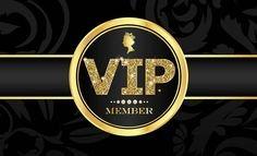 [CS:GO/CS:S] VIP Для Арены / Advanced Vip System