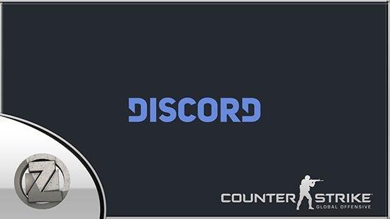 [CS:GO]Роли в Discord по ранку / [DU][LR] Give Discord Roles by Rank & TOP